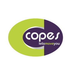 Copes Estates