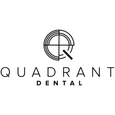 Quadrant Dental