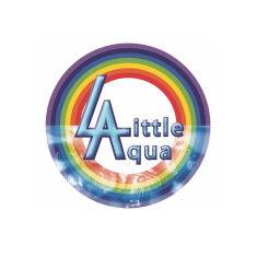 Little Aqua - Childrens Swimming Lessons St Neots