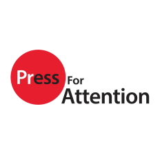 Press For Attention PR