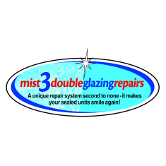 Mist 3 Double Glazing Repairs