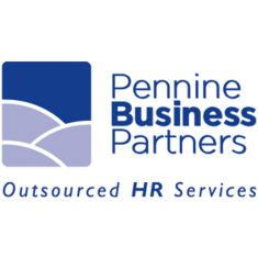 Pennine Business Partners