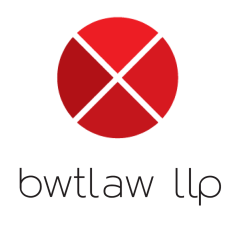 BWTLAW LLP Solicitors