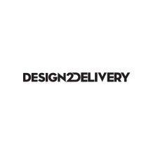 Design2delivery