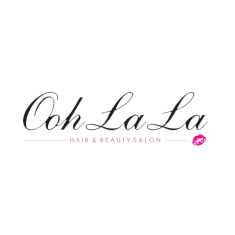 Ooh La La Hair and Beauty Salon