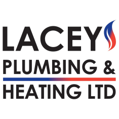 Lacey Plumbing & Heating Ltd