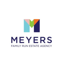 Meyers Estate Agents