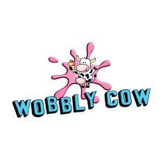 Wobbly Cow