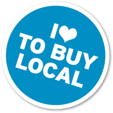 Buy Local Eastbourne