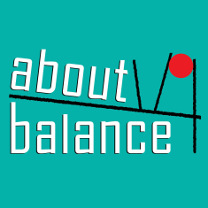 About Balance - Health and Wellbeing Centre