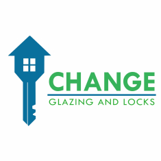 Change Glazing and Locks
