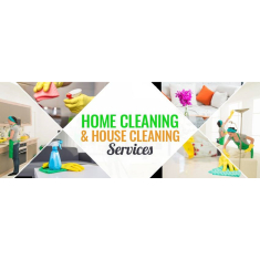 Superior Home Cleaning