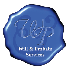 Will and Probate Services