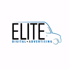 Elite Digital Advertising