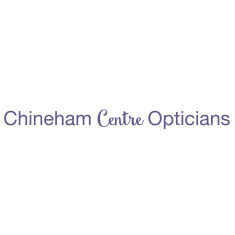 Chineham Centre Opticians