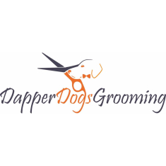 Dapper Dogs Grooming Studio