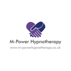 M-Power Hypnotherapy