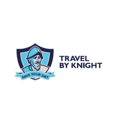 Travel by Knight