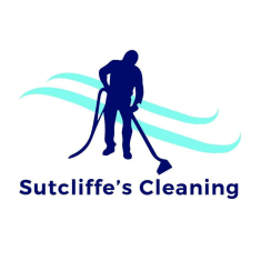 Sutcliffe's Carpet Cleaning