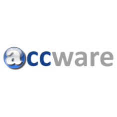 Accware Limited