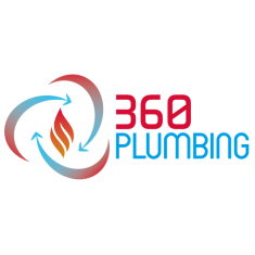 360 Plumbing and Heating