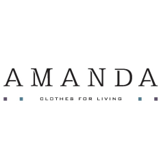 Amanda Ladies Fashions