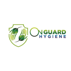 On Guard Hygiene