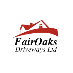 Fairoaks Driveways Ltd