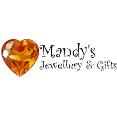Mandy's Jewellery and Gifts