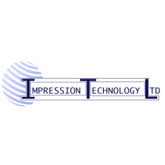 Impression Technology Ltd