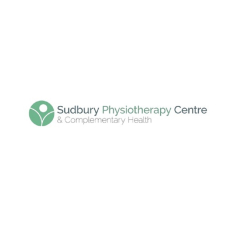 Sudbury Physiotherapy Centre