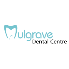 Mulgrave Cosmetic Dental and Implant Centre