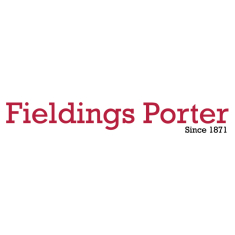 Fieldings Porter Solicitors