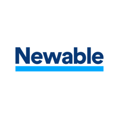 Newable Business Exchange