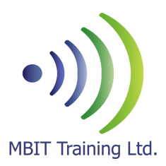 MBIT Training Ltd