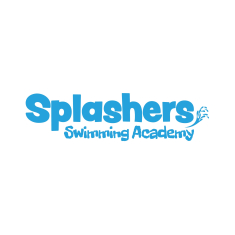 Splashers Swimming Academy
