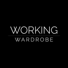 Working Wardrobe