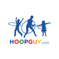 Hoop Guy Ltd