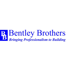 Bentley Brothers