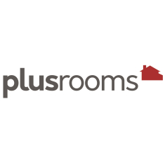 Plus Rooms