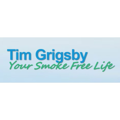 Tim Grigsby Your Smoke Free Life