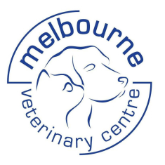 Melbourne Veterinary Centre - Cannock Vets