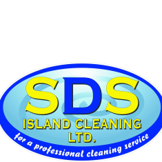 S.D.S. Island Cleaning Ltd.