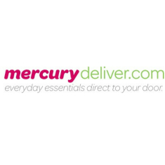 MercuryDeliver.com