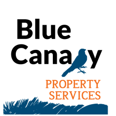 Blue Canary Properties Ltd