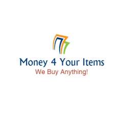 Money 4 Your Items