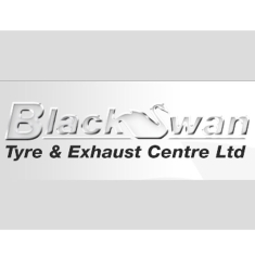 Black Swan Tyre and Exhaust