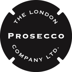 The London Prosecco Company