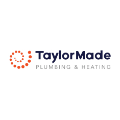 Taylormade Plumbing and Heating