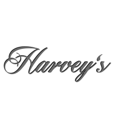 Harvey's Restaurant and Gin Bar